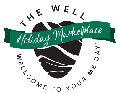 TheWellHolidayMarketplace
